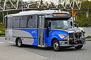 Coast Mountain Bus Company S415-a.jpg