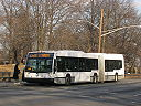 Nova Bus LFS artic demo 0054 for NYC.jpg