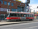 Toronto Transit Commission 4075-a.jpg