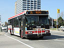 Toronto Transit Commission 7400-c.jpg