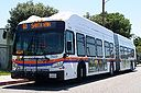 Orange County Transportation Authority 7620-a.jpg