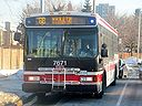 Toronto Transit Commission 7671-a.jpg