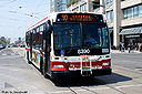 Toronto Transit Commission 8390-a.jpg