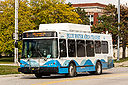 Blue Water Area Transit 28599-a.jpg