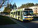 Coast Mountain Bus Company B7377-a.jpg