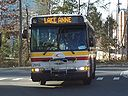 Fairfax Connector 7913-a.jpg
