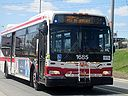 Toronto Transit Commission 1685-a.jpg
