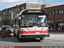 Toronto Transit Commission 2414-a.jpg