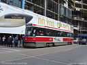Toronto Transit Commission 4180-a.jpg