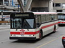 Toronto Transit Commission 6167-a.jpg