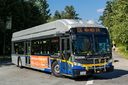 Coast Mountain Bus Company 16046-a.jpg