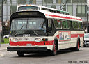 Toronto Transit Commission 2260-a.jpg