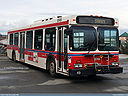 Campbell River Transit System 9749-a.jpg