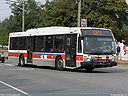 Central Fraser Valley Transit 9265-a.JPG