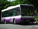 Discovery Bay Transportation Services Limited DBAY37-a.jpg