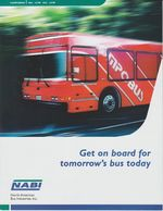 North American Bus Industries 40C-LFW & 45C-LFW Pamphlet-a.jpg