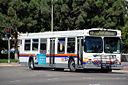 Orange County Transportation Authority 5234-a.jpg