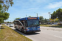 Pinellas Suncoast Transit Authority 2653-a.jpg