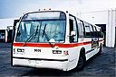 Suburban Mobility Authority for Regional Transportation 9006-a.jpg