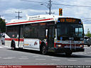 Toronto Transit Commission 1413-a.jpg