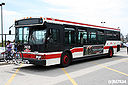 Toronto Transit Commission 7488-a.jpg