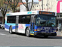 Whatcom Transportation Authority 830-a.jpg