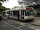 Broward County Transit 0701-a.jpg