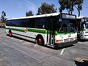 Golden Gate Transit 1401-a.jpg