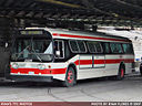 Toronto Transit Commission 2328-a.jpg