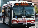 Toronto Transit Commission 1377-a.jpg