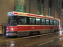 Toronto Transit Commission 4010-a.jpg