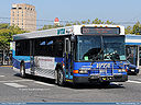 Whatcom Transportation Authority 893-a.jpg