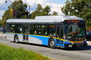Coast Mountain Bus Company 16101-a.jpg