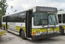 Broward County Transit 9304-a.jpg