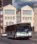 Rochester-Genesee Regional Transportation Authority 203-a.jpg