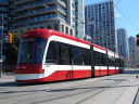 Toronto Transit Commission 4417-a.jpg