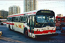 Toronto Transit Commission 8853-a.jpg