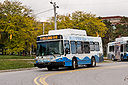 Blue Water Area Transit 10553-a.jpg