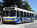 Coast Mountain Bus Company 3303-a.jpg