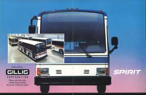 Gillig Spirit Brochure Photo 2-a.jpg