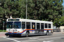 Orange County Transportation Authority 5414-a.jpg