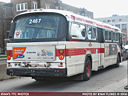Toronto Transit Commission 2467-a.jpg