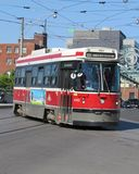 Toronto Transit Commission 4163-a.jpg