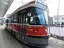 Toronto Transit Commission 4190-a.jpg