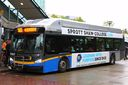 Coast Mountain Bus Company 18125-a.jpg