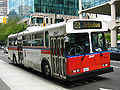 Coast Mountain Bus Company 2847-a.jpg