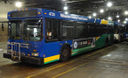 Milwaukee County Transit System 4730-a.jpg
