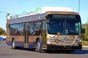 Regional Transportation Commission of Southern Nevada 17603-a.jpg