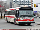 Toronto Transit Commission 2399-a.jpg
