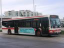 Toronto Transit Commission 8308-a.jpg